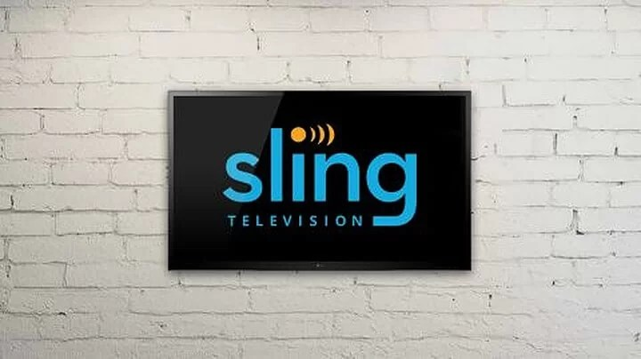 How to Install Sling TV on Roku?