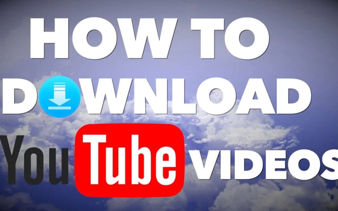 How to Download Youtube Videos on Android [2020]