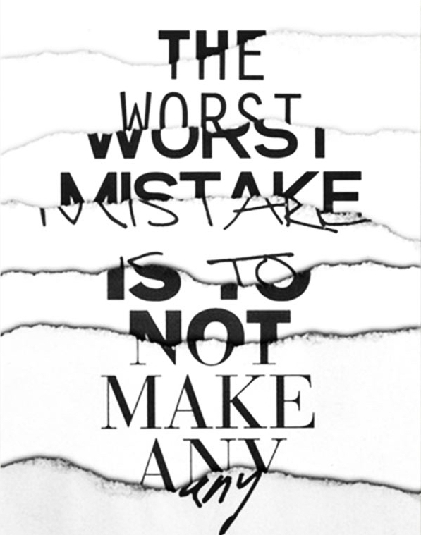 The-Worst-Mistake