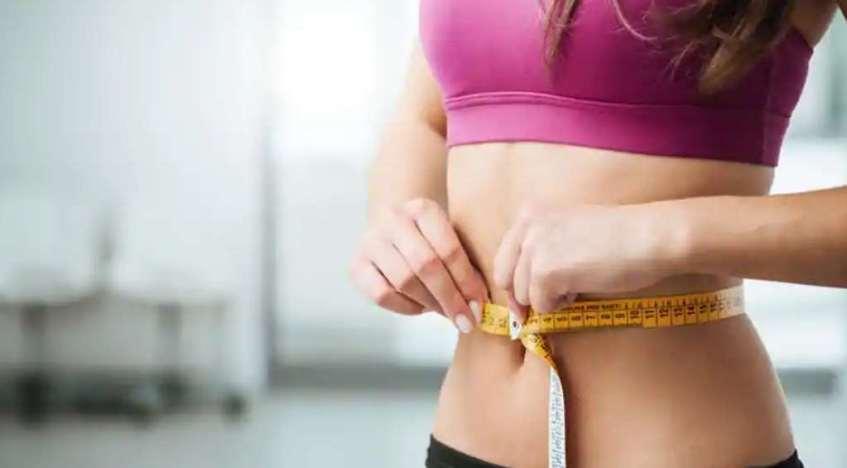 benefits of ketogenic diet skin