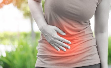 Home Remedies For Constipation Immediate Relief