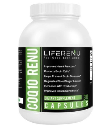 Best Nutritional Supplements in the World