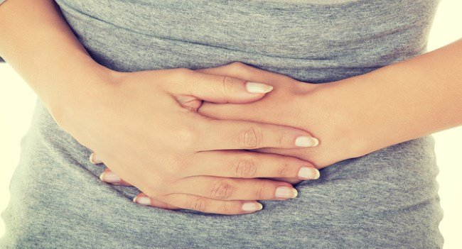 How Long Does It Take To Heal Leaky Gut