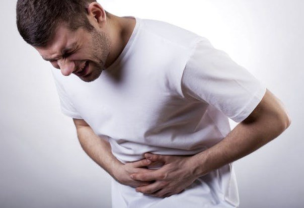 What Can i Take to Stop Diarrhea
