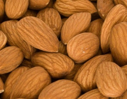 foods that help you sleep fight insomnia