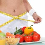 Healthy Foods To Lose Weight