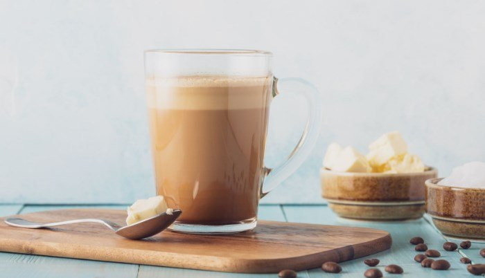 When to Drink Bulletproof Coffee