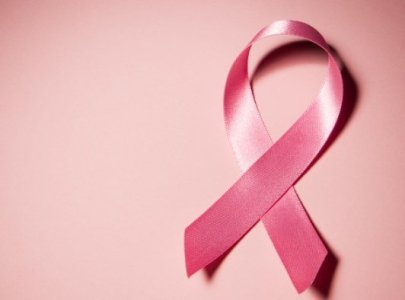 Best Probiotics for Women's ph Balance