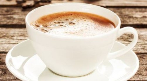 Low Carb Coffee Creamers