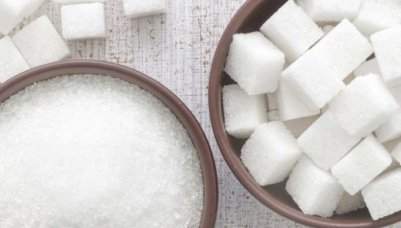 Erythritol, Safe to use sweetener or not