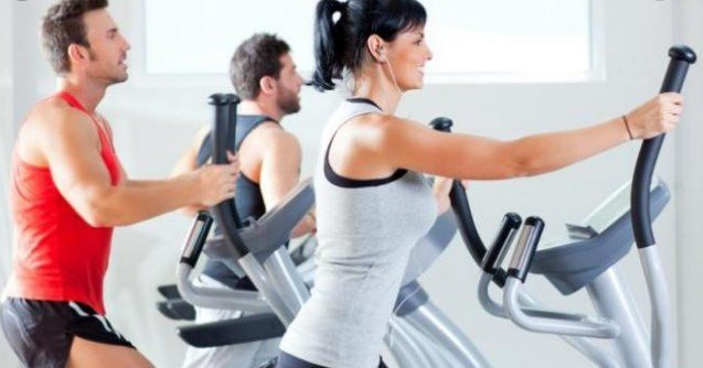 Does Exercise Help Diabetes