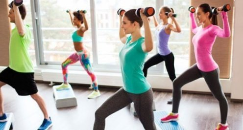 Modifying Your Personal Action Plan Can Impede Personal Fitness Goals