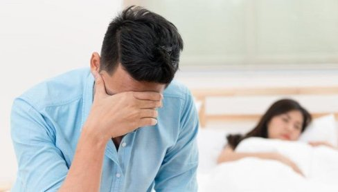 Erectile dysfunction treatment over the counter