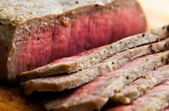 quick and easy round steak recipes
