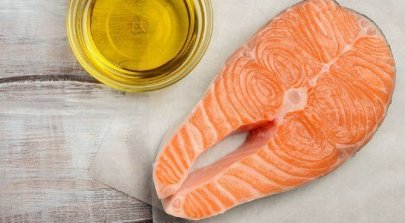 saturated vs unsaturated fat