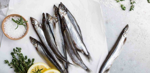 Healthiest Fish To Eat