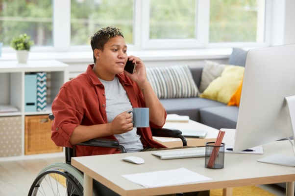 telehealth counselling