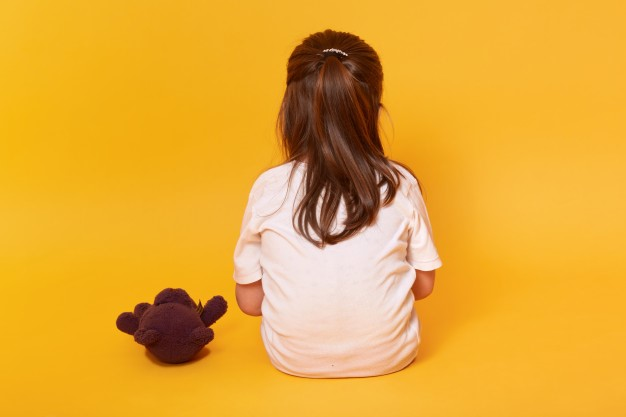 Counselling for Children