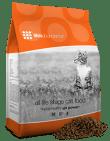 All Stage Premium Health Food For Cats - http://www.lifesabundance.com/nocosiberians