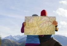 selecting good travel partner