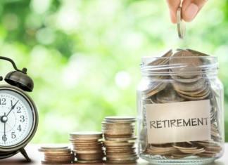 Entrepreneurs retirement planning