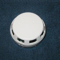 Simplex Duct Detector Wiring Diagram 2003 Hyundai Elantra Engine 2098 9649