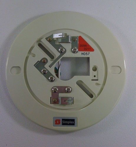 Wiring Diagrams Furthermore Simplex Fire Alarm Wiring Diagrams