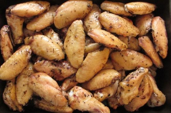 Chicken Brine