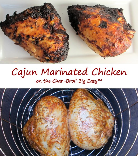 cajun-marinated-chicken-on-the-char-broil-big-easy