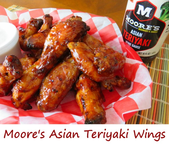 moores-asian-teriyaki-wings