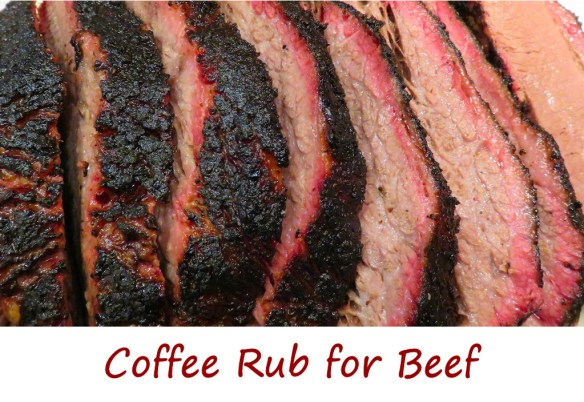 coffee-rub-for-beef