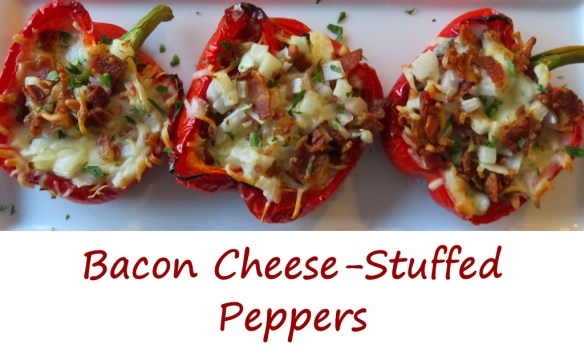 bacon-cheese-stuffed-peppers