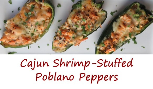 cajun-shrimp-stuffed-pobalno-peppers