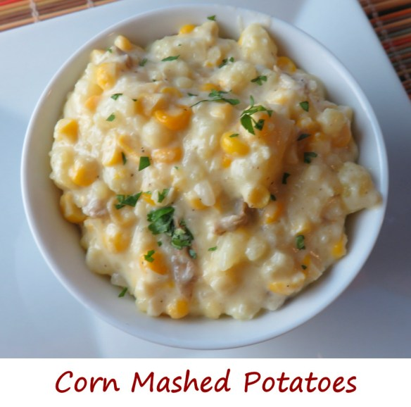 corn-mashed-potatoes