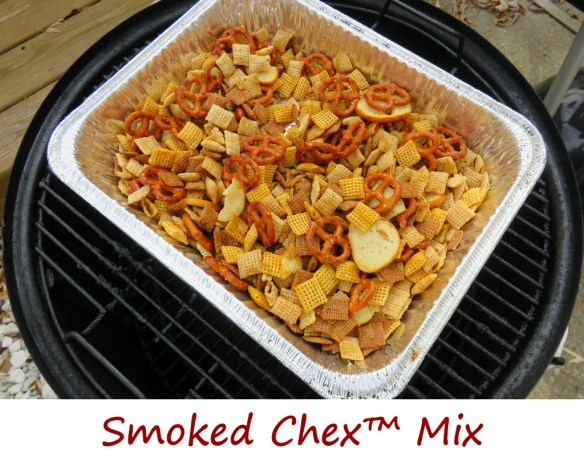 smoked-chex-mix