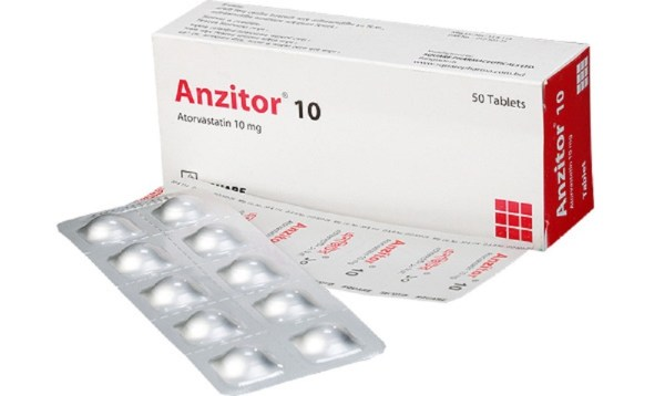 ANZITOR-10-tab-square