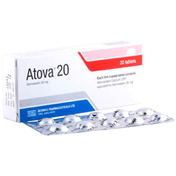 Atova-20-bwx