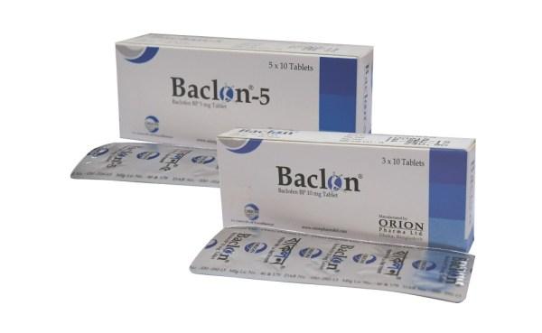 Baclon-Orion-both-Drug International Ltd