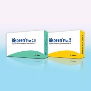 Bisoren Plus-both-Renata Limited