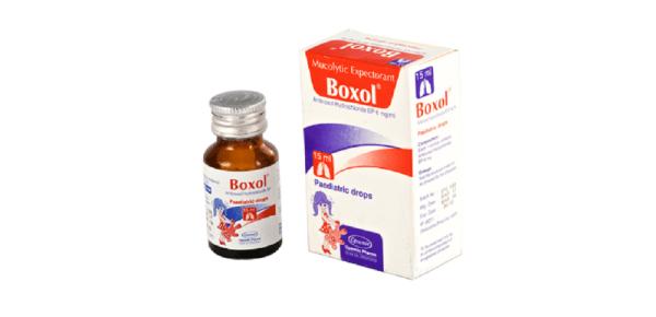 Boxol-Opsonin-Pharma-Ltd