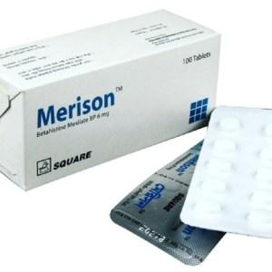 Merison-tablet-square