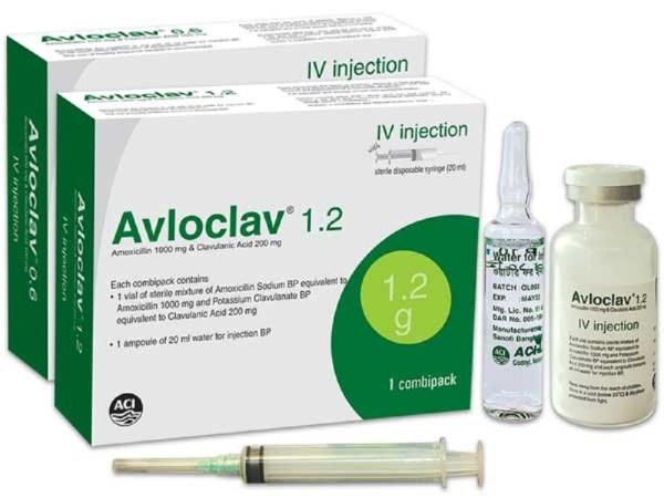 avloclave-1gm-injection-aci