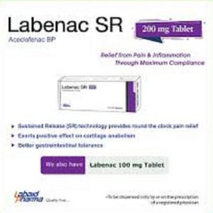 labenac-sr-tablet-200-mg-LABAID