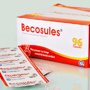 BecosulesCapsule(Renata Limited)