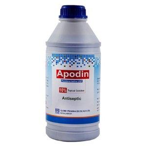 Apodin---Solution-1-Liter-pack-(-Globe-)