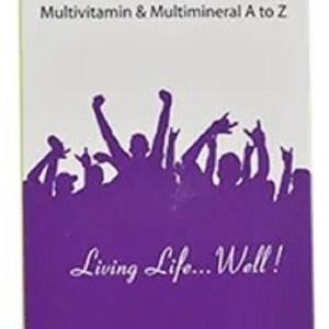 Livwel - Syrup 200 ml(Square Pharmaceuticals Ltd)