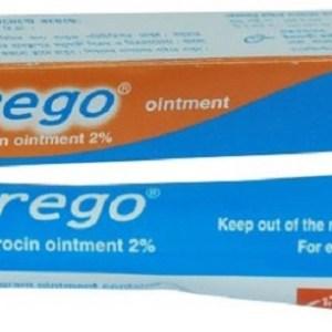Trego- Ointment 10 gm(Incepta Pharmaceuticals Ltd.)
