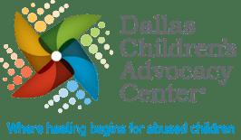 Dallas Children's Advocacy Center