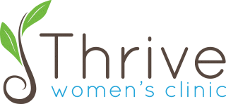 Thrive Women's Clinic