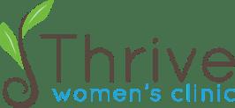 Thrive Women's Clinic